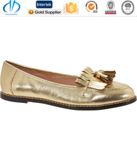 manufacturer supplier cheap loafers women