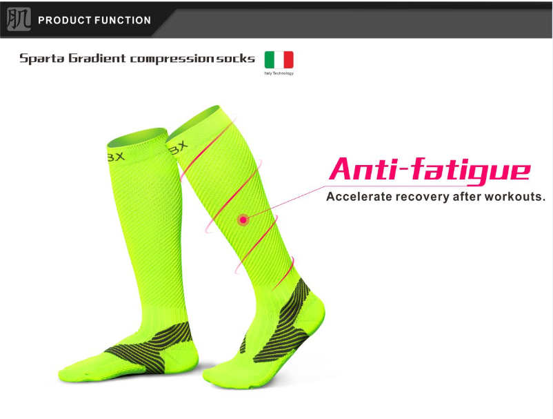 compression socks 3 (4).png