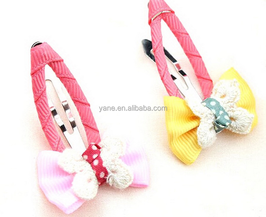 Wholesale Cheap Hair Accessories China 75