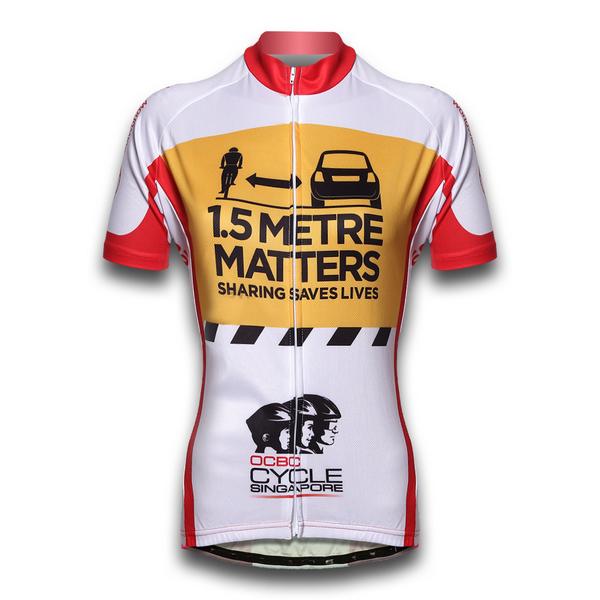 cycling-jersey2017.6.7w.jpg