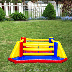 best-selling velcro wall inflatable game for sale