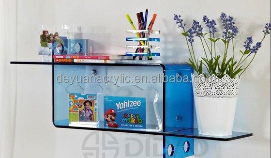 wall mounted acrylic book shelf4.jpg