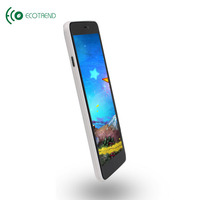 New latest invention 2015 6.5 inch 3g cdma mobile phone