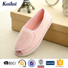 cheap wholesale new style woman casual shoe