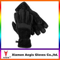 Polar Fleece Glove for winter gloves for handicap/Polar Fleece gloves for handicap