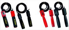 Skipping Ropes , ump Ropes, Digital Skip[ping Ropes, Excercise Ropes