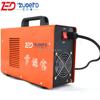 DC Inverter MMA welding machine IGBT welder Arc200 welding equipment