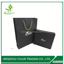 durable 25kg kraft paper composite pp woven bags for chemicals