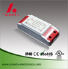 ac to dc 48v 40w switching power supply with IP67