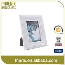 Low Cost Tailored 4 X 6 Wooden Picture Frames