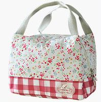 Wholesale children insulated lunch cooler bag 2015, kids school loncheras