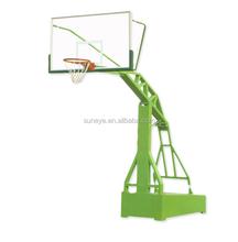 Mini Basketball Hoop Stand