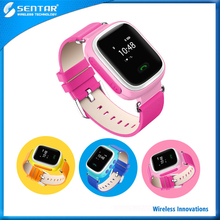 Buy Direct From China Manufacturer Popular Smart Watch Manual For Students