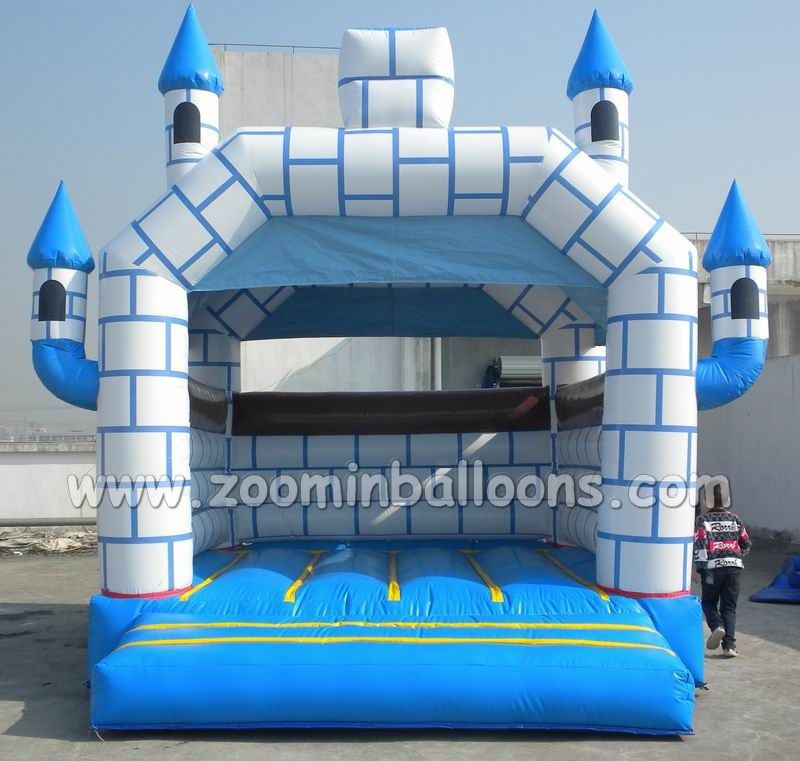 Jumper camelot, mini jumper Z1006