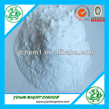 Manufactures supply Competitive Price 98% Rosin Ester Mono Pentaerythritol