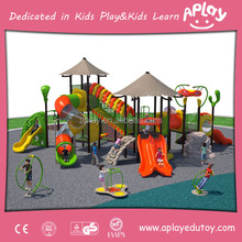 Everyday is fresh fun kids toys our kids playground kids playground apeldoorn
