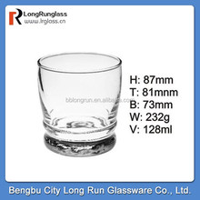 LongRun 2015 hot new product 128ml machine blow cup bulk from china