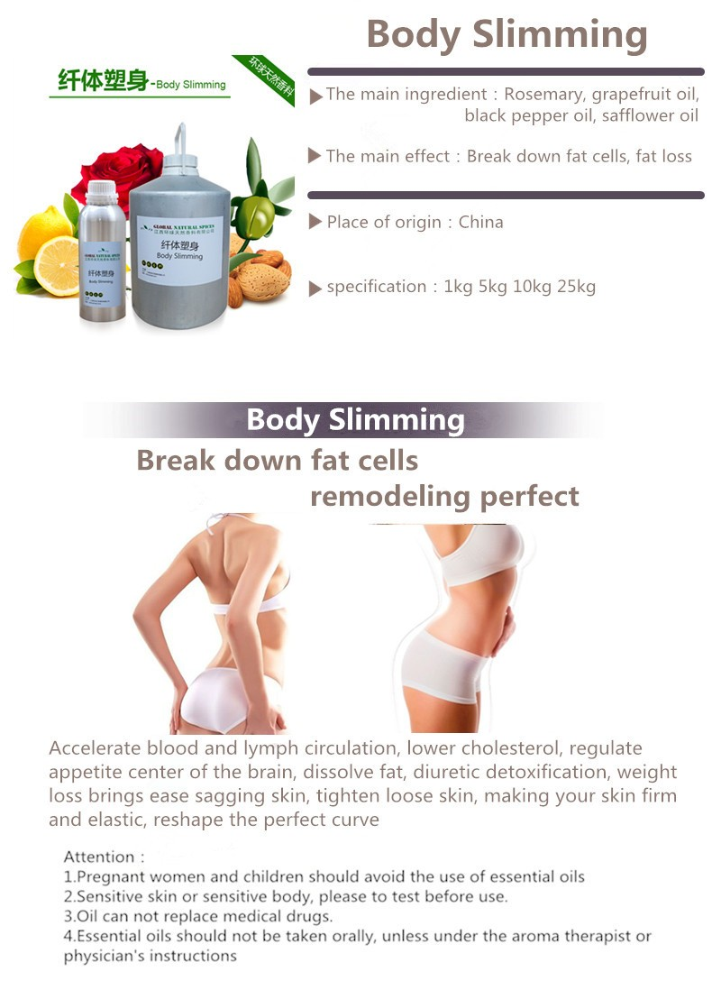 Fast ways to lose weight on your stomach