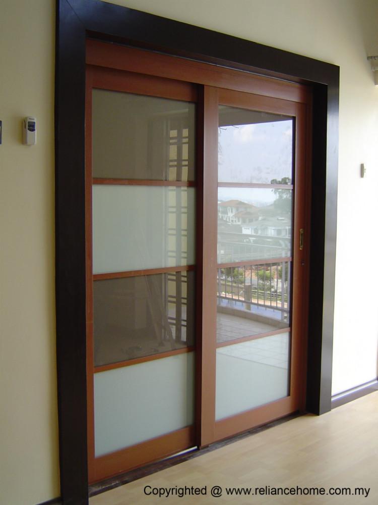 Fotos spanish montones de galer as de fotos en alibaba - Puertas aluminio exterior ...