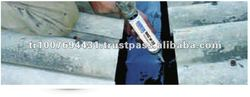 Bitumen Sealant For Wet And Dry Surfaces