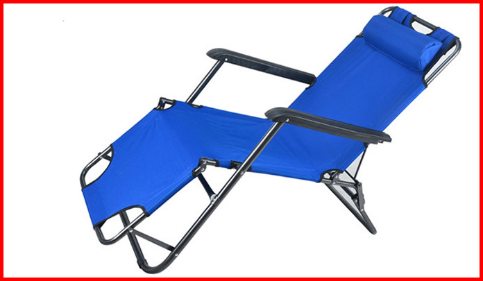 Outdoor Furniture Low Back Folding Beach Chair In Stock Buy Folding Reclini