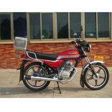 classic motorcycle 150cc motorbike automatic motorcycle