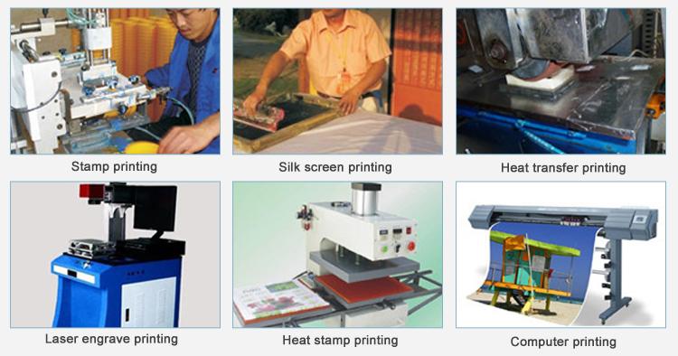 Printing Method.jpg