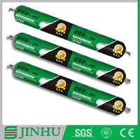 Professional manufacturer Super quality Silicone/Ms polymer/Pu aluminum door sealant
