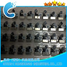 """NEW 15.4"""" For Macbook Pro Retina A1398 DC Jack MC975 MC976 DC DC-IN Power Jack Board 820-3109-A"""