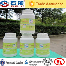 Stone Spirit cement mortar and plastering additives XD-870 high efficient additives decrease curling and related cracks