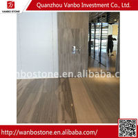 Quarry and Factory Owner hotel lobby marble stone tiles