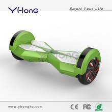 Hot sale with CE certification 90cc scooter scooter tuning passion scooter
