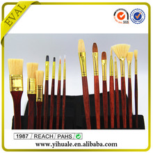 Wholesale good quality art supplies artistic