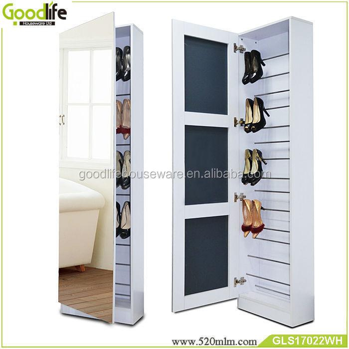 GLS17022shoe rack-1