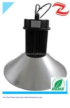 high power 120W LED high bay light LED industrial light
