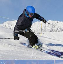 al aire libre <span class=keywords><strong>ski</strong></span> snowboard chaqueta para hombre ropa de deporte