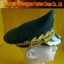 us navy officers cap