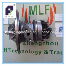 hot model HX50 3597659 turbo core for widely used