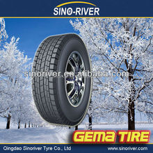 Fast Delivery Goform Auto Winter Tires