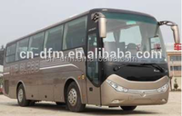 Top brand new Dongfeng 45-47 seats luxury tour bus for sale