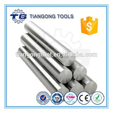 M2 high speed steel