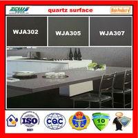 Artificial Flooring Engineer Quartz Stone