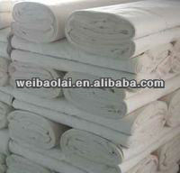 polyester and cotton blend fabric t/c 65/35