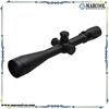 LEU-POLD M1 4.5-14X50 SFRG Long Range Hunting Riflescope
