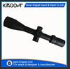 New!! 3-15x44 side wheel waterproof riflescope manufacturer