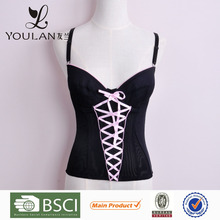 Bulk Ultimate Padded Powerful Bustiers And Corsets