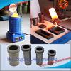 Jewelry Making Tools Machines Mini Gold Melting Furnace Mini melting furnace 2kg capacity 220V/110V