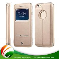 custom shape printed Factory Price shockproof custom for iphone case with your own design and logo