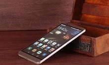 original 6.0inch huawei MT7-TL10 Kirin 925 octa core support multi language gps wifi dual sim card unlocked phone