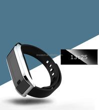 NEW productShenzhen Factory bluetooth smartwatch tw07/b04 smartwatch waterproof bluetooth smartwatch